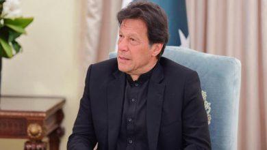 Photo of مسلمانوں پر حملوں کی وجہ تیزی سے پھیلنے والا اسلاموفوبیا ہے، وزیراعظم عمران خان
