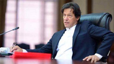 Photo of وزیراعظم عمران خان کی تنخواہ وزراء سے بھی کم