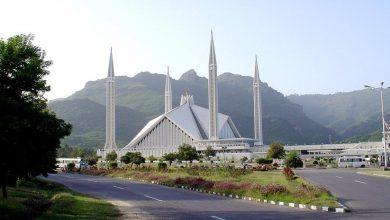 Photo of اسلام آباد میں محکمہ اوقاف نے کالعدم تنظیموں کے زیرانتظام مساجد و مدارس کا کنٹرول سنبھال لیا