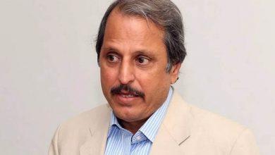 Photo of تجزیہ کار مظہر عباس نے کالعدم تنظیموں کو مضبوط کرنے میں پیپلز پارٹی کے کردار کی وضاحت کردی