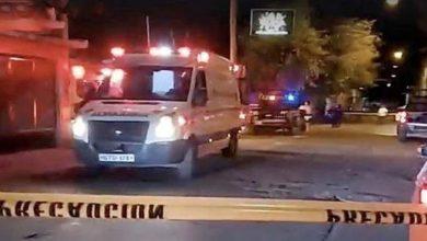 Photo of میکسیکو: مسلح گروہ کی نائٹ کلب میں فائرنگ، 14 افراد ہلاک