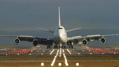 Photo of پاکستان نے تمام پروازوں کیلئے فضائی حدود بحال کر دی