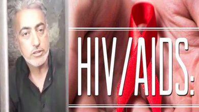 Photo of لاڑکانہ: سرکاری ڈاکٹر انتقامی طور پر سرنج کے ذریعے ایڈز پھیلانے میں ملوث نکلا، تہلکہ خیز انکشاف