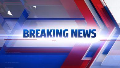 Photo of مکران کوسٹل ہائی وے پر بس سے اتار کر 14 افراد قتل، پاک بحریہ کے اہلکار بھی شامل