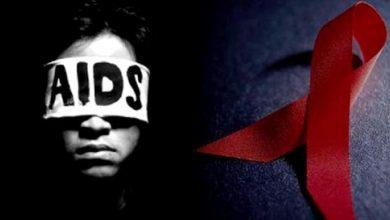 Photo of لاڑکانہ ایڈز سے متاثرہ سندھ کا سب سے بڑا ضلع بن گیا، مزید 13 بچوں میں مرض کی تشخیص