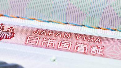 Photo of نئی ویزہ پالیسی ، جاپان نے غیر ملکی ورکرز کے لئے دروازے کھول دئیے