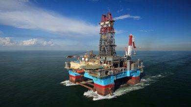 Photo of پاکستان کے سمندر سے 2019ء میں کتنے ارب بیرل تیل نکل سکتا ہے؟ عالمی ادارے نے خوشخبری سنادی