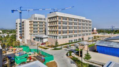 Photo of اسلام آباد میں امریکی سفارتخانے کی غیر قانونی تعمیر کی تحقیقات شروع