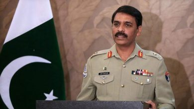 Photo of آئی ایس پی آر پاکستانی ایجنسی آئی ایس آئی سے بھی زیادہ خطرناک ہے، بھارتی سابق کورکمانڈر کا اعتراف