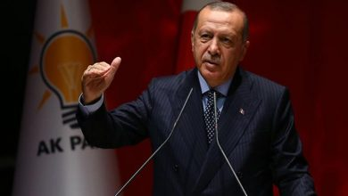 Photo of ترکی کے بلدیاتی انتخابات میں اردوان کی جماعت کو 2 بڑے شہروں میں شکست