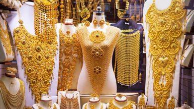 Photo of سونے کی قیمت ہزار روپے اضافے کے بعد ملکی تاریخ کی بلند ترین سطح پر پہنچ گئی