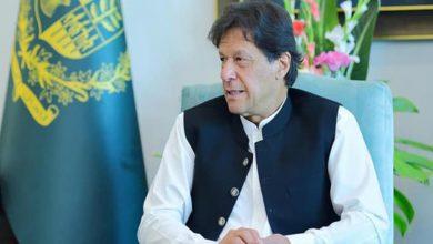 Photo of عوام کا احساس نہ کرنے والا وزیر کابینہ میں نہیں رہے گا، وزیراعظم عمران خان