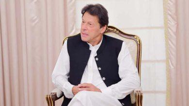 Photo of جو وزیر ملک کیلئے فائدہ مند نہیں ہوگا اسے تبدیل کروں گا: وزیراعظم عمران خان