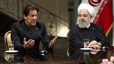 Photo of وزیراعظم عمران خان کے ایران میں دیئے گئے بیان کو سیاق و سباق سے ہٹ کرلیا گیا: ترجمان