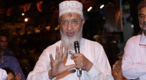 محمد حسین محنتی