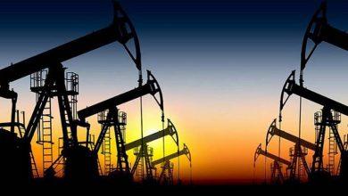 Photo of گوجر خان کے قریب تیل کا بڑا ذخیرہ دریافت