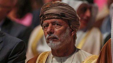 Photo of عرب ممالک اسرائیل کے خدشات دور کریں، عمان کا مطالبہ