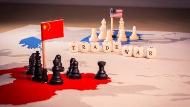Photo of امریکا کے ساتھ تجارتی مذاکرات میں پیش رفت ہوئی ہے، چینی نائب وزیراعظم
