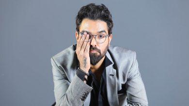 Photo of اداکار یاسر حسین خواجہ سرا کے کردار سے متعلق پوچھے گئے سوال پر آپے سے باہر ہوگئے