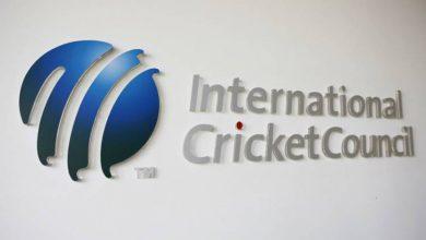 Photo of کرکٹ کرپشن الزامات پر آئی سی سی نے سری لنکا کے 2 کرکٹرز کو معطل کردیا
