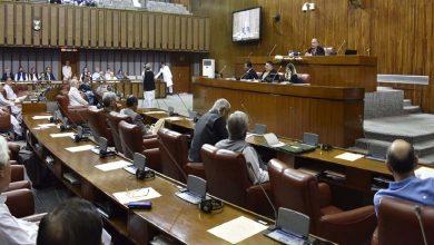 Photo of بلوچستان حملے میں ملوث تمام قاتل ایران سے نہیں آئے، آئی جی ایف سی