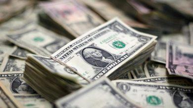 Photo of روپے کے مقابلے میں امریکی ڈالر ملکی تاریخ کی بلند ترین سطح پر پہنچ گیا
