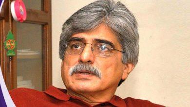 Photo of معاشی ماہر ڈاکٹر سلمان شاہ وزیراعلیٰ پنجاب کے مشیر اکنامک افیئرز مقرر