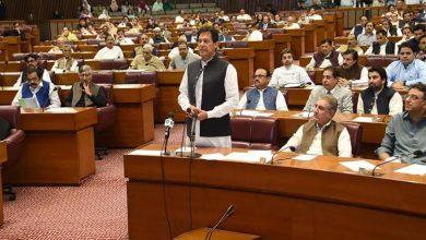 Photo of مشرقی پاکستان کی علیحدگی بہت بڑا حادثہ تھا، مشرقی پاکستان کے لوگوں کو نمائندگی نہیں دی گئی، عمران خان