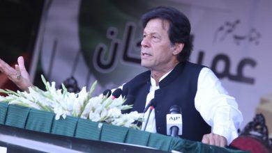 Photo of پنجاب میں انقلابی بلدیاتی نظام لارہے ہیں، میئرز براہ راست منتخب ہوں گے، 40 ارب فنڈز دیں گے، عمران خان