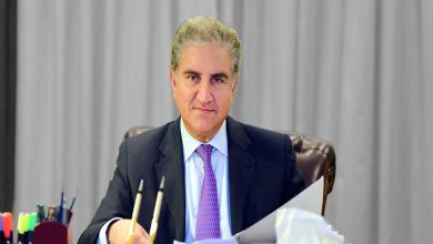 Photo of ایران امریکا تنازع کی صورت میں کسی کی حمایت نہیں کریں گے، وزیر خارجہ شاہ محمود