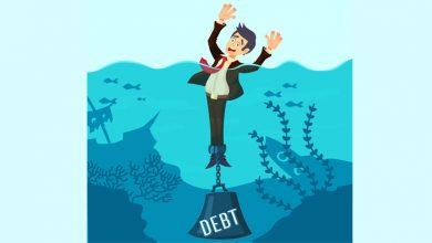 Photo of پاکستانی حکومت کیلئے سبق آموز مثالیں؛ جمیکا اور پیرو نے قرضوں کا جال کیسے توڑا؟