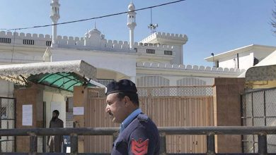Photo of پنجاب: کالعدم تنظیموں کے تعلیمی ادارے تحویل میں لے لئے گئے