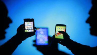 Photo of موبائل فون کی درآمد پر 3 فیصد ویلیو ایڈیشن ٹیکس کا خاتمہ