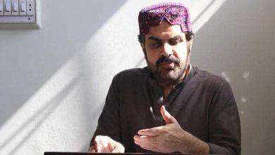 Photo of موجودہ بجٹ میں ہم  نے کراچی کیلئے بہت سی اسکیمیں رکھی ہیں، ناصر حسین شاہ