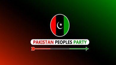 Photo of پیپلز پارٹی سندھ کا آصف زرداری سمیت اپوزیشن رہنماؤں کی گرفتاری کیخلاف مہم چلانے کا فیصلہ