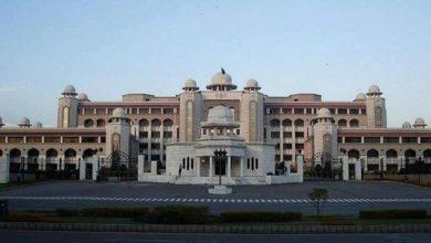 Photo of وزیراعظم ہاؤس میں اسلام آباد نیشنل یونیورسٹی کا منصوبہ ختم