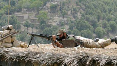 Photo of امن و امان کی موجودہ صورتحال، شمالی وزیرستان میں دفعہ 144 نافذ کردی گئی