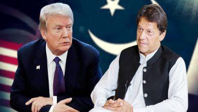 Photo of وائٹ ہاؤس نے وزیراعظم عمران خان کے دورہ امریکا کی تصدیق کردی