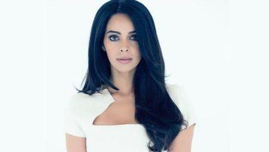 Photo of اداکارہ ملیکا شراوت کی ویب سیریز ''بو۔۔ سب کی پھٹے گی'' جلد ریلیز ہوگی