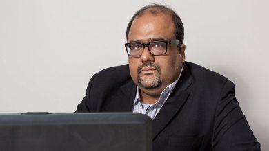 Photo of برطانوی اخبار کی خبر پر نون لیگ کا ویسا ہی ردعمل ہے جیسا پانامہ لیکس پر تھا، بیرسٹر شہزاد اکبر