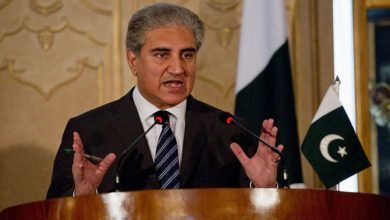 Photo of پاکستان کو دو طرفہ مذاکرات پر کوئی اعتراض نہیں