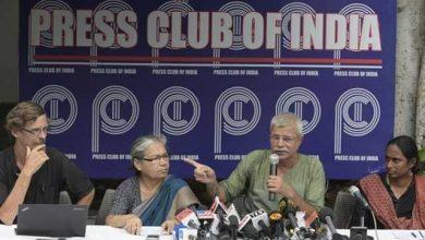 نئی دہلی: بھارتی سماجی کارکنوں نے مقبوضہ کشمیر کا دورہ کرنے کے بعد وہاں کی صورتحال کو جہنم جیسا قرار دے دیا ہے۔