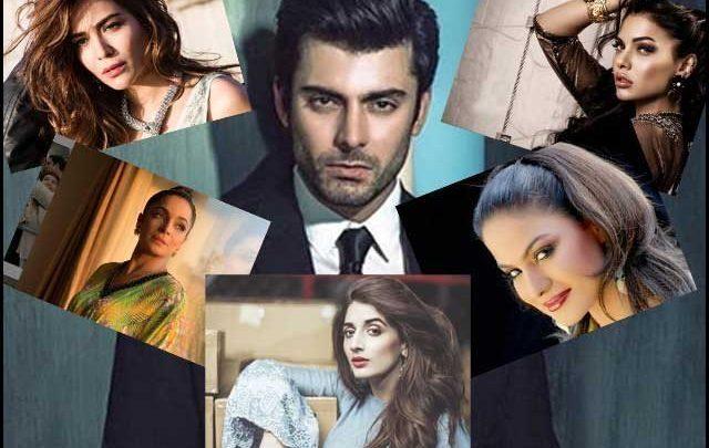 بالی ووڈ میں '' سپر اسٹار '' پاکستان میں بے کار