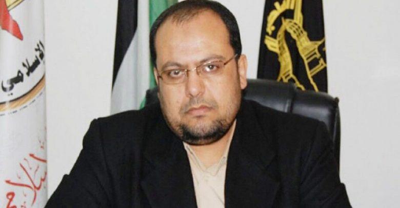 جہاداسلامی اور حماس کا اسرائیل کو سخت انتباہ