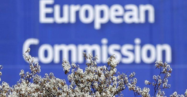 یورپی کمیشن نے برطانوی وزیراعظم کی تجویز مسترد کردی