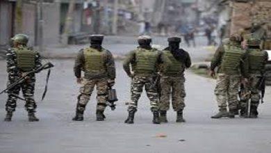 Photo of بھارت مقبوضہ کشمیر سے فی الفور کرفیو ہٹائے ,او آئی سی کا مطالبہ