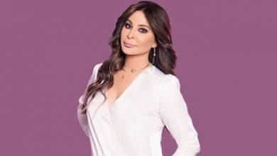 Photo of لبنان کی امیر ترین گلوکارہ نے گلوکاری کو خیرباد کہہ دیا