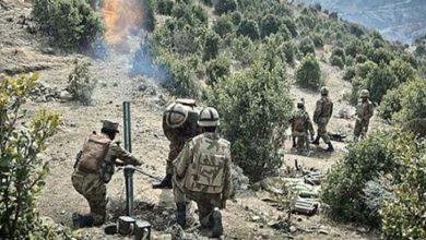 Photo of لائن آف کنٹرول پر بھارتی فوج کی فائرنگ، خاتون شہید