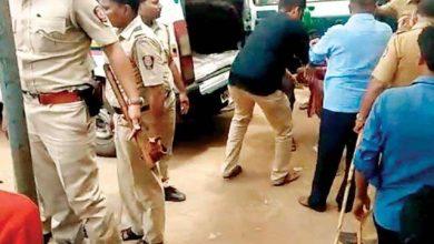 بھارت میں جنونی ہندوؤں کے ہاتھوں دو نو عمر لڑکے بیدری سے قتل