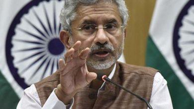 مذاکرات نہیں جارحیت، بھارت روایتی ہٹ دھرمی پر قائم